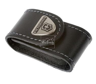 Bao đeo thắt lưng VICTORINOX Belt Pouches 4.0518.XL - 7133