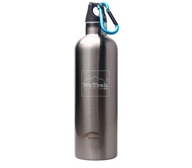 Bình giữ nhiệt 600ml Ryder Double-layer Stainless Steel Vacuum Bottle N1005 - 6808
