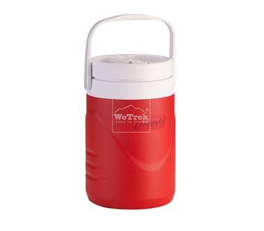 Bình giữ nhiệt Coleman 3000000731 - 3.8L - Đỏ