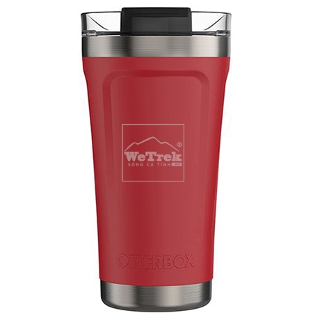 Binh-giu-nhiet-OtterBox-Elevation-Tumbler-480ml-Do-9357_HasThumb.jpg