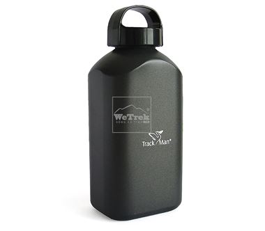 Bình nước 1L Track Man Water Bottle TM7125 - 7920