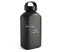 Bình nước 1L Track Man Water Bottle TM7125 - 7920