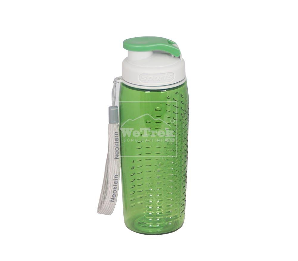 Bình nước KOMAX Neo Handy 600ml 42400
