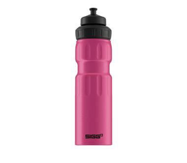 Bình nước SIGG Active WMB Sports Pink Touch 750ml