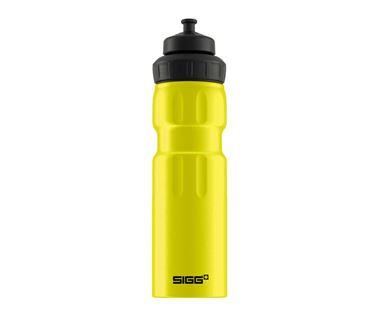 Bình nước SIGG Active WMB Sports Yellow Touch 750ml