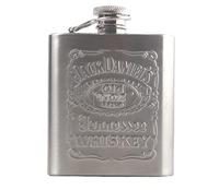 Bình rượu Passion Jack Daniels 3 oz - 5380
