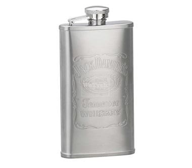 Bình rượu Passion Jack Daniels 6 oz - 4876
