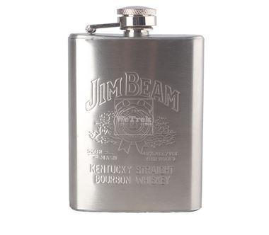 Bình rượu Passion Jim Beam 3 oz - 4874