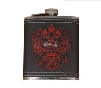 Bình rượu Passion Plus Eagle Leather 7 oz - 4875