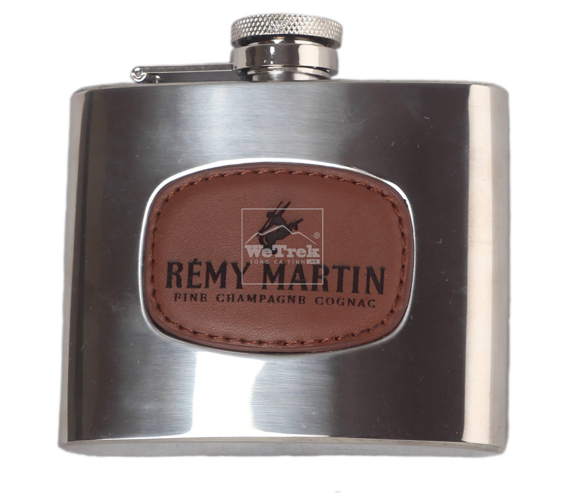 Bình rượu RÉMY MARTIN 5 oz - 5384