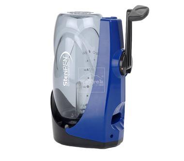 Bộ lọc nước quay tay SteriPEN SideWinder - 6883