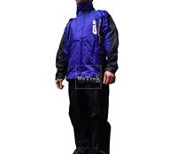 Bộ quần áo đi mưa GIVI TA19B - 7810