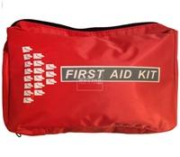 Bộ sơ cứu y tế FIRST AID KIT - 5753