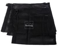 Bộ túi lưới Ryder Mesh Bag Set F8002 - 6696