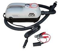 Bơm điện Aqua Marina Super 12V B0302212 - 6251