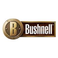 THƯƠNG HIỆU BUSHNELL