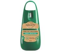 Chai xịt chống muỗi PARA'KITO Spray Lotion - 7656