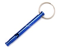 Còi Ryder Aluminium Whistle L0001 - 6727