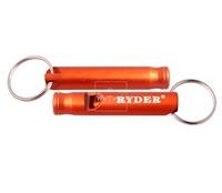 Còi Ryder Aluminium Whistle L4014 - 3278