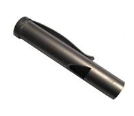 Còi Vargo Titanium Whistle With Clip