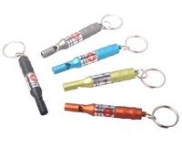 Còi cứu hộ Ryder Aluminium Emergency Whistle L4013 - 6728