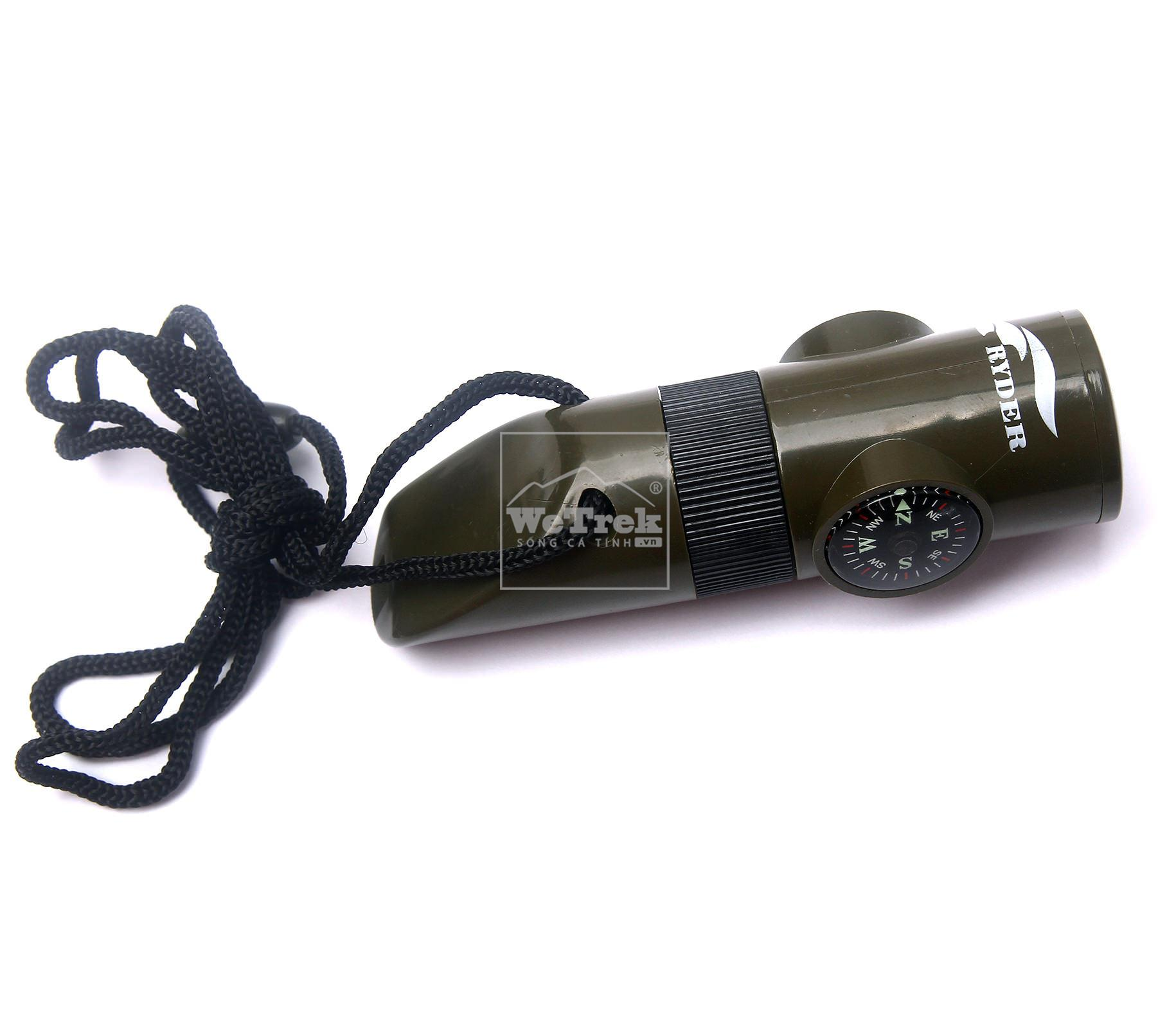 Coi-cuu-ho-da-nang-7in1-Ryder-Emergency-Whistle-L0005-6729_HasThumb.JPG
