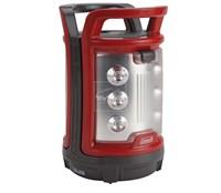 Đèn Led đôi Coleman CPX6.0V 2000008548 - 3671