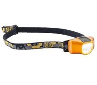 Đèn dây đeo trán Coleman Headlamp CHT4 Micro II - 2000022305 - 5936 Vàng đen
