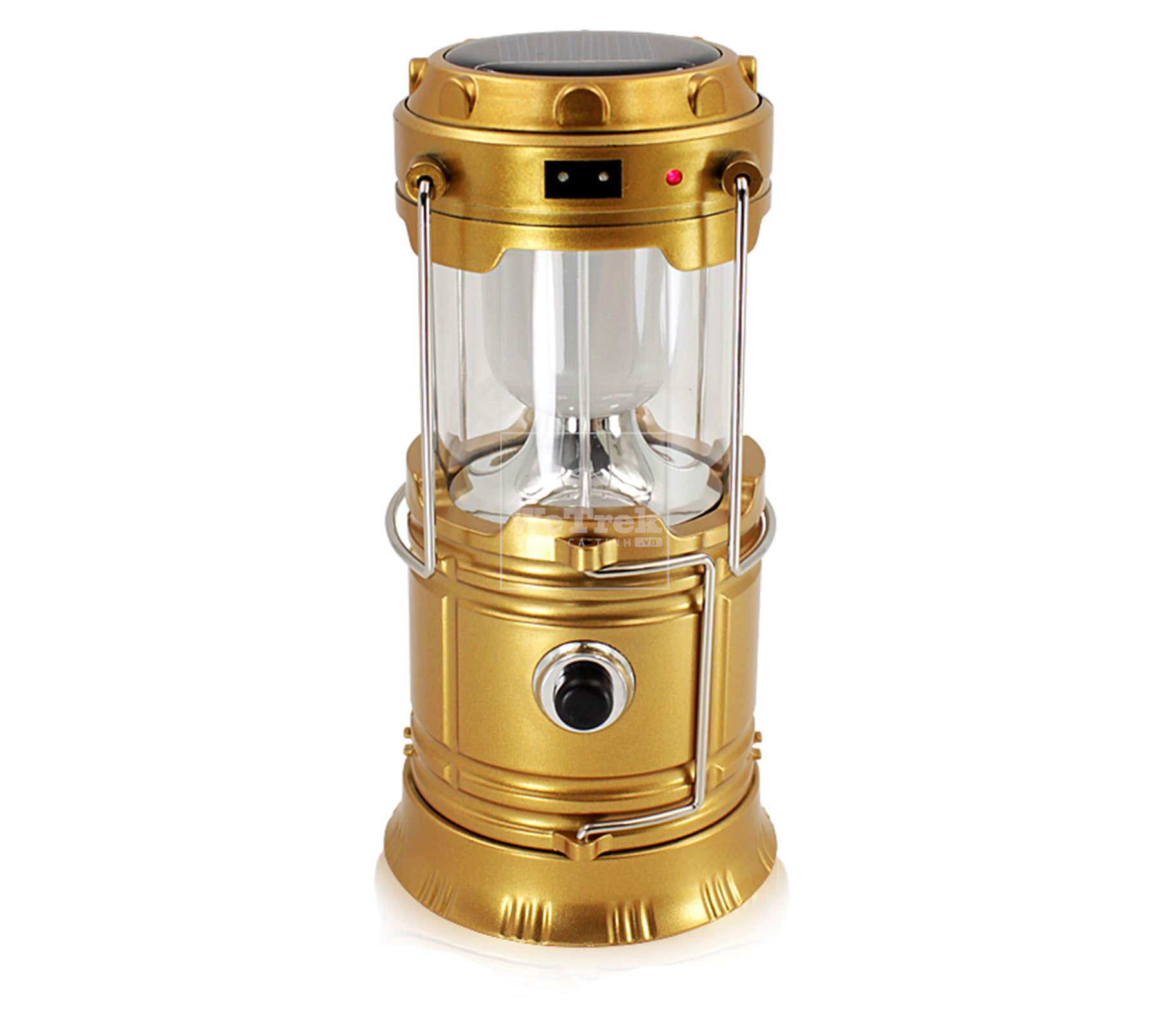 Den-leu-1W-6-LED-Rechargeable-Camping-Lantern-SH-5900T-7851_HasThumb.jpg