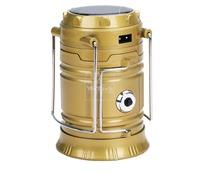 Đèn lều 6+1 LED Rechargeable Camping Lantern JH-5800T - 7850