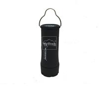 Đèn lều AN Camping Lantern - 8904