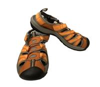 Dép sandal Keen - Cam 8233