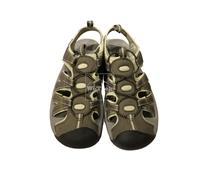 Dép sandal Keen - Ghi xám 8235