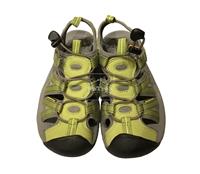 Dép sandal Keen - Xanh chuối 8231