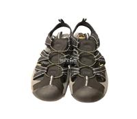 Dép sandal Keen - Đen 8229