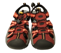 Dép sandal Keen - Đỏ 8230