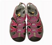Dép sandal Keen - Hồng 8232