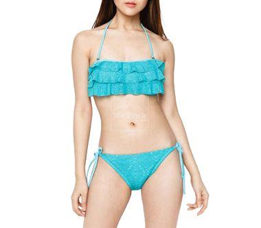 Đồ bơi nữ Bikini LH 20044 - 6483