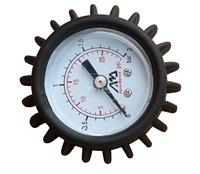 Đồng hồ đo áp suất Aqua Marina Jumbo Pressure Gauge B0302217 - 7176
