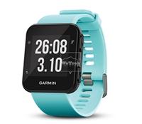 Đồng hồ thông minh Garmin Forerunner 35 Frost Blue - 8736