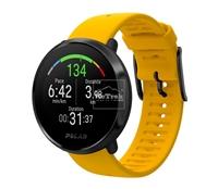 Đồng hồ thông minh POLAR IGNITE Yellow-Black M/L GEN - 9335