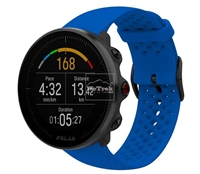 Đồng hồ thông minh POLAR VANTAGE M BLUE M/L GEN - 9346
