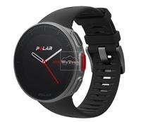 Đồng hồ thông minh POLAR VANTAGE V Black HR - 9348