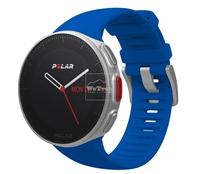 Đồng hồ thông minh POLAR VANTAGE V Blue - 9343