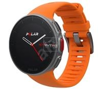 Đồng hồ thông minh POLAR VANTAGE V Orange - 9342
