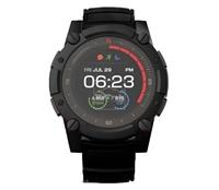 Đồng hồ thông minh PowerWatch Series 2 Black - 9386