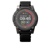Đồng hồ thông minh PowerWatch Series 2 Luxe Black - 9388
