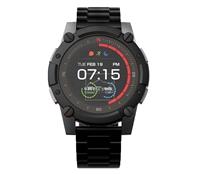 Đồng hồ thông minh PowerWatch Series 2 Premium Black - 9387