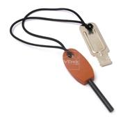 Dụng cụ đánh lửa Ryder Fire Starter M2005 - 1328