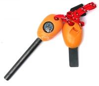 Dụng cụ đánh lửa Ryder Fire Starter M2010 - 6778